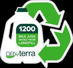 nex-terra-milk-jug