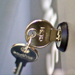 Cam-Locks
